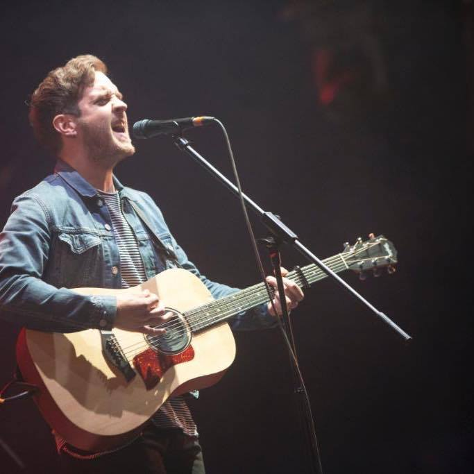 Stevie_McCrorie_T_in_the_Park2015