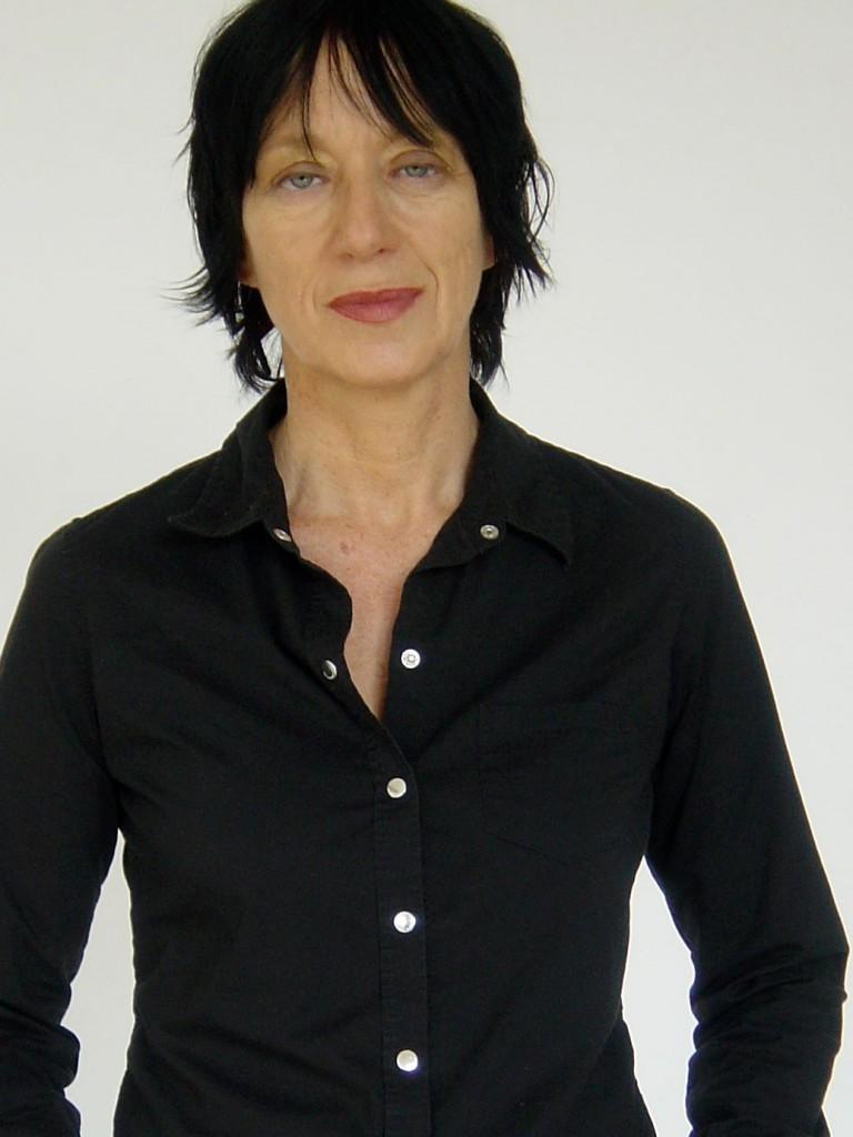 CarolePope2014Press