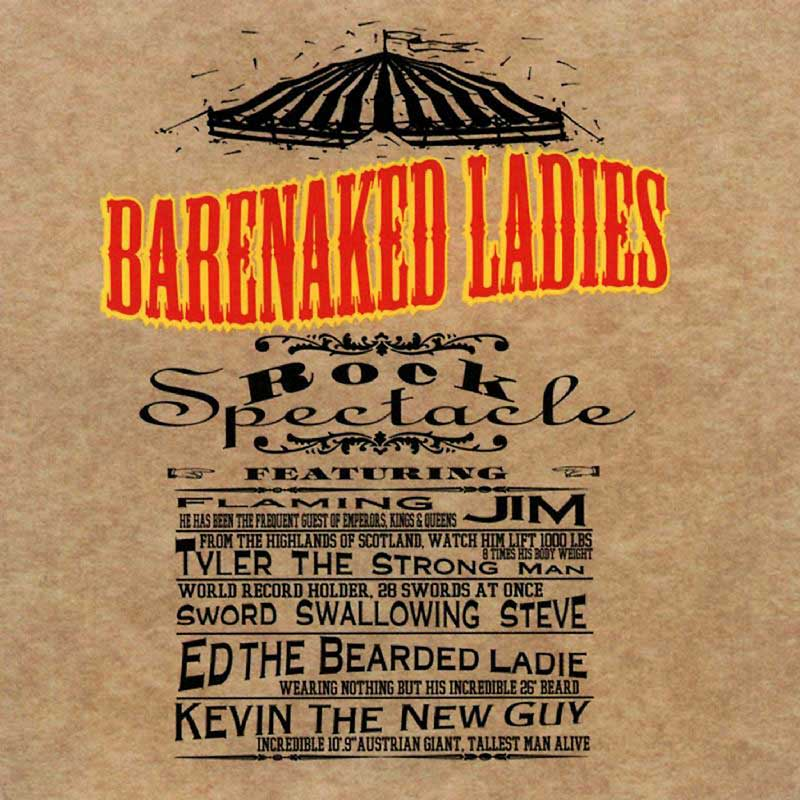 barenaked-ladies-rock-spectacle-800px